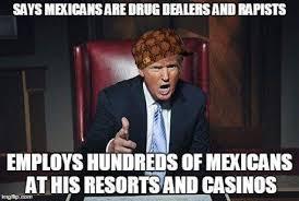 Idiot Meme - american idiot meme collection