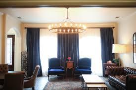 hotel rooms u2013 walters wedding estates
