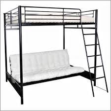 lit mezzanine avec canape lit 2 places mezzanine 467714 lit mezzanine 2 places avec canapé