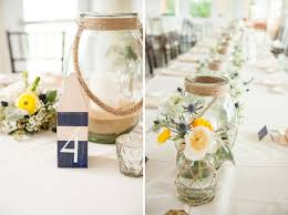 nautical weddings nautical centerpieces search mr mrs