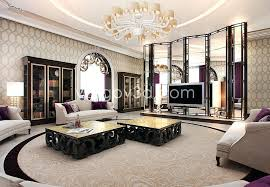 livingroom deco deco living room design ideas style in your home and ration 2