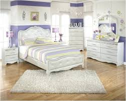 headboards amazing full headboard and frame unique bed frame and