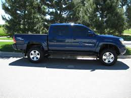 best tires for toyota tacoma 3 lift with stock rims pics tacoma