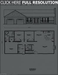 narrow lot lake house plans patio ideas patio home plans with front garage courtyard patio
