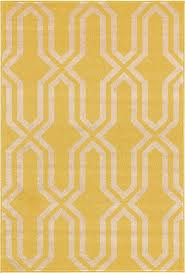 Yellow Area Rug 4x6 826 Best Home Decor Images On Pinterest Bowls Chrochet And