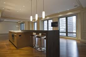 modern pendant lights for kitchen island want to add glass pendant l seat amp countertop for kitchen