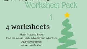 s is for snowman free printable preschool and toddler worksheets