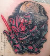 45 best matt kramer u0027s tattoo portfolio images on pinterest 2 in