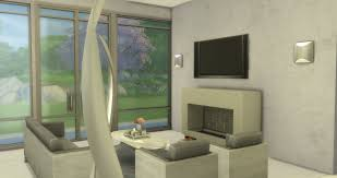 What Is The Purpose Of A Floor Plan by Laebeth U0027s Showcase U2014 The Sims Forums