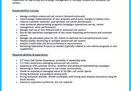 call center supervisor responsibilities essay about writing an