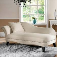 Chase Lounge Chairs Accent Chaise Lounge Chairs Winda 7 Furniture New Home Ideas