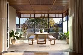 plus cuisine moderne plus cuisine moderne 7 maison moderne et