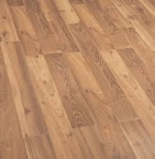 Laminate Flooring Singapore Laminate Flooring Singapore Laminate Wood Flooring