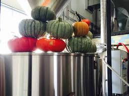 beer centric halloween events to attend in denver