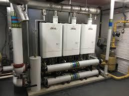 commercial boiler installation u0026 servicing engineers bristol