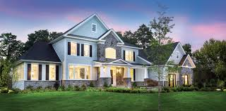 main street home design houston new construction homes for sale toll brothers luxury homes