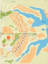 vector maps brasilia vector map our cartographers made brasilia vector