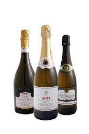 asti champagne bertolino vini u2013 azienda vinicola astigiana