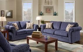 Sofa Sets KEKO FURNITURE Page - Design sofa set