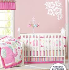 Nursery Bedding Sets For Girls by Online Get Cheap Nursery Bedding Aliexpress Com Alibaba Group
