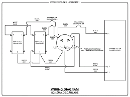 homelite ps9c3501 powerstroke 3 500 watt generator parts diagram