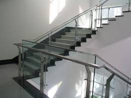 Ibc Stair Design Stair Handrail Stairs And Home Interior Design On Pinterest With