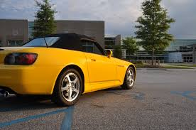fs super clean 2001 honda s2000 rennlist porsche discussion