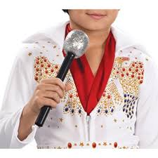 Elvis Halloween Costumes Elvis Costumes Celebrity Costumes Costume Kingdom