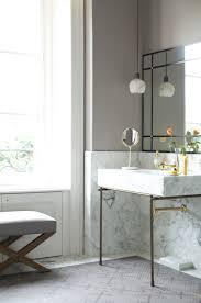 marble bathroom photos design ideas remodel and decor lonny