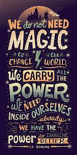 disney magic quotes set on favim image 3910701 by