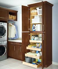 storage cabinets for laundry room u2013 designmag co
