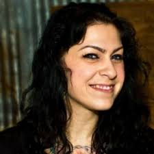 danielle colby cushman worth biography quotes wiki assets