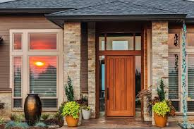 sophisticated buying a new front door pictures best inspiration