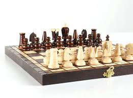 cool chess set cool wooden chess boards royal maxi chess set wooden chess board