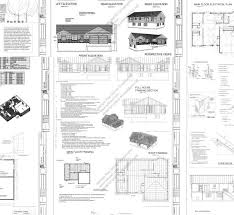 complete house plans house plans excellent tips on how to make the house durable ez