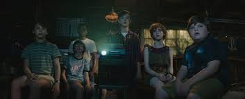 it movie review one of the best horror films of year you u0027ll be