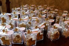 bridal brunch favors a bubbly and brunch baby shower sohosonnet creative living