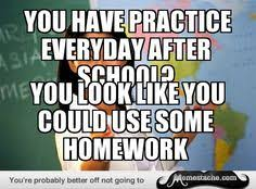 Unhelpful Highschool Teacher Memes - unhelpful high school teacher meme internet pinterest pinterest