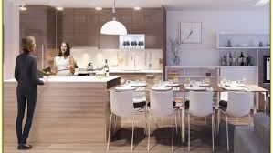 kitchen island table combination kitchen interior kitchen island dining table combo kitchen