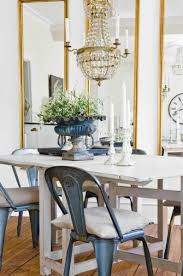 Mirrors In Dining Room 208 Best Frame U0026 Mirror Bliss Images On Pinterest Mirror