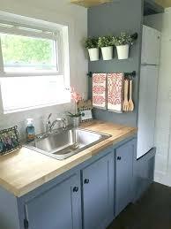 small modern kitchens ideas small modern kitchen design ikea katecaudillo me