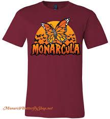 monarch butterfly costume ideas monarch butterfly garden