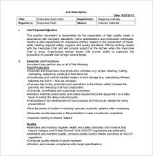 Carpenter Resume Samples by Carpenter Job Description Previousnext Carpentry Resume Sample