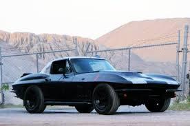 max corvette car photos and mad max corvette car photos and