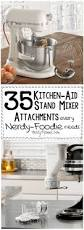 24 best kitchenaid lover images on pinterest products at home