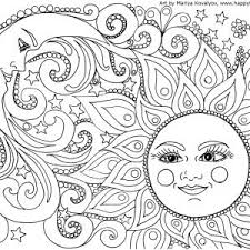 free coloring coloring pages fun dominatepreforeclosures