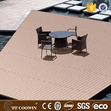 hardwood flooring hardwood flooring suppliers and