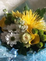 next day delivery flowers 87 best flower arrangements images on bouquet flowers