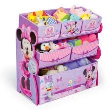 Toy Box Ideas Furniture Appealing Toy Organizer With Bins For Modern Storage