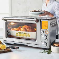 sur la table toaster breville smart oven air wall ovens oven and tiny houses